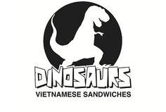 Dinosaurs Vietnamese Sandwiches (San Francisco)