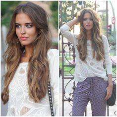 Blogs exclusivos de moda, tendencias, belleza y estilo de vida