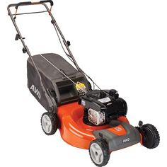 #Lowes_Canada: $299 or 46% Off: Husqvarna Self-Propelled 3-in-1 All Wheel Drive Gas Lawn Mower $299 (Save $250) http://www.lavahotdeals.com/ca/cheap/husqvarna-propelled-3-1-wheel-drive-gas-lawn/94992