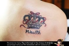 """tattoo, body tattoo, รับสักลาย, รับออกแบบลายสัก, สักคิ้ว - ช่างสักลายผู้หญิง """"ช่างแบม"""""""