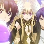 Date A Live Movie: Mayuri Judgment Movie Episode 1 Subtitle Indonesia #more #pin