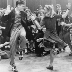 Swing Kids - Still of Christian Bale and Robert Sean Leonard in Swing Ki. - Swing Kids – Still of Christian Bale and Robert Sean Leonard in Swing Kids 1993 – - Robert Sean Leonard, Lindy Hop, Swing Dancing, Ballroom Dancing, Shall We Dance, Lets Dance, Christian Bale, Christian Kids, Dance Photography