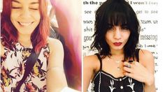 The 100 Biggest Celebrity Hair Transformations
