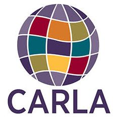 CARLA is one of the U.S. Department of Education's Title VI National Language Resource Centers, whose role is to improve the nation's capacity to teach and learn foreign languages.