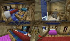 111 Best Minecraft Images In 2020 Minecraft Minecraft Houses Minecraft Designs