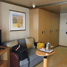 Everything you need to know about choosing and booking P&O Cruises accessible cabins from insides to suites. Northern Lights Cruise, Low Deck, P&o Cruises, Deck Plans, Wet Rooms, Bathroom Styling, Fashion Room, Cabins, Travel
