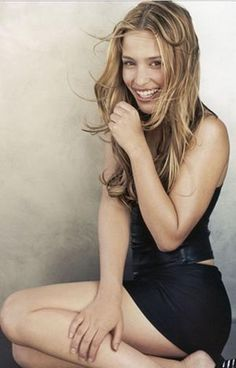 piper perabo - Google Search