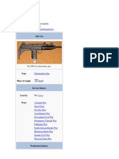 PPSH41 Complete Machine Plan / Blueprints | Magazine (Firearms) | Gun Barrel Gun Shooting Range, Mac 11, Submachine Gun, Firearms, Hand Guns, Barrel, Scrap, Text File, Magazine