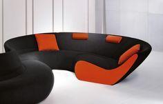 Elementenbank Van Sancal : Best sancal images business furniture office furniture offices