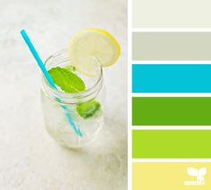 Color Sip - http://design-seeds.com/index.php/home/entry/color-sip5