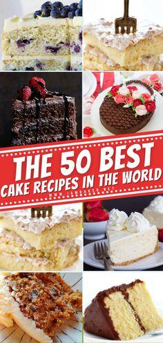 200 Best Thanksgiving Desserts Images In 2020 Pumpkin Dessert Desserts Thanksgiving Desserts
