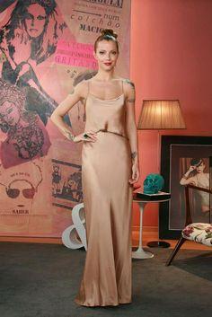 Julia Petit - amo ese vestido
