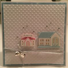 I Card, Merry, Accessories, Jewelry Accessories