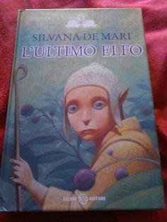 L' ultimo elfo