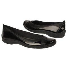 LifeStride  Women's Deliberate Flat at Famous Footwear