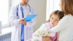 Как неволно увреждаме здравето на децата си - http://www.diana.bg/kak-nevolno-uvrezhdame-zdraveto-na-dets/