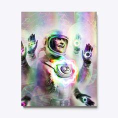 Canvas Art Prints Canvas Art For Sale, Canvas Art Prints, Rainbow, Fictional Characters, Rain Bow, Rainbows, Fantasy Characters