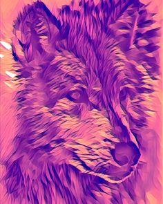 #animalsareart Natural, Animals, Art, Art In Nature, Art Background, Animales, Animaux, Kunst, Animal