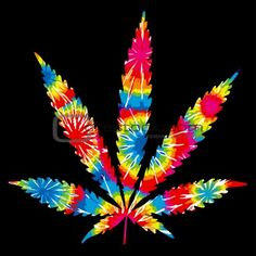 Legalize Weed!