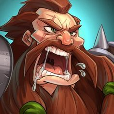 Alliance: Heroes of the Spire Mod Apk v52581