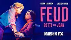Feud (2017)