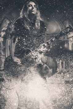 burningmoon666:  Acid King