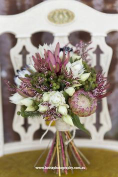 Blossom & Twine Floral Styling Floral Style, Different Shapes, Twine, Floral Arrangements, Wedding Bouquets, Florals, Colours, Table Decorations, Flower