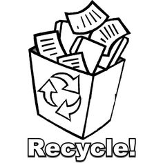 8 best pyp sharing the planet recycling waste images on