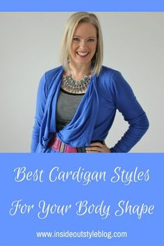 People always ask me where the best point is to end their tops and jackets. As the hem of a top creates a horizontal...