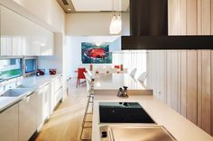 Casa K by I Love Colours http://interior-design-news.com/2015/09/17/casa-k-by-i-love-colours/