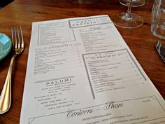 St. Cecilia restaurant-Atlanta