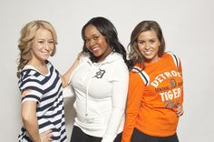 Purchase these itmes from MLBshop.com or the D Shop in Comerica Park.(Kelly, Ashley E & Shelby G from the DTE Energy Squad)