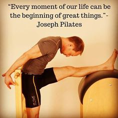Joseph Pilates was born in Germany on the 9 th of December 1883 and developed an exercise that helped with balance, breathing, control and. Joseph Pilates, Romance Authors, Our Life, Books Online, Exercise, In This Moment, Studio, Blog, Ejercicio