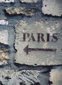Paris, my favorite city in the world. Oh Paris, I Love Paris, Paris City, My Little Paris, Tour Eiffel, Beautiful Paris, French Blue, French Chic, French Country