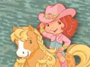 Princess Peach, Disney Princess, Edd, Online Games, Disney Characters, Fictional Characters, Aurora Sleeping Beauty, Beast, Fantasy Characters