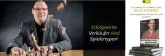 Erfolgreiche #Verkäufer sind #Spielveränderer #Markus_Euler Besuchen Sie mich auf LinkedIn https://www.linkedin.com/company/markus-euler---der-spielver%C3%A4nderer