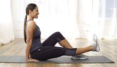 Stronger Knees In 3 Easy Moves  http://www.prevention.com/fitness/strength-training/exercises-strengthen-your-knees