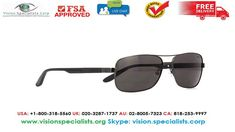Carrera 8020 S Polarised Sunglasses Ray Ban Sunglasses, Polarized Sunglasses, Carrera Sunglasses, Persol, Oliver Peoples, Ray Bans, Saint Laurent, Youtube, Matte Black