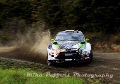 FIA Rally of NZ 2012 #Rally Recreational Sports, Rally, 4x4, Hunting, Racing, America, World, Running, Auto Racing