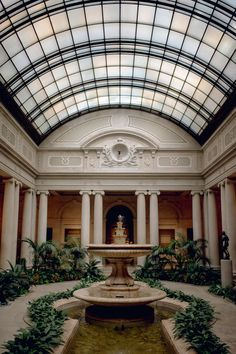 Books That Will Inspire You To Travel | best travel books | books to read traveling | the frick collection new york city | the frick museum | new york museums | nyc art museums | the frick new york city | travel reading list | travel blogger | Please, Do Tell
