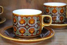 Hornsea Bronte Cup