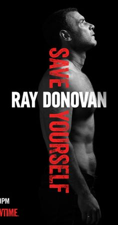 "With Liev Schreiber, Paula Malcomson, Eddie Marsan, Dash Mihok. Ray Donovan, a professional ""fixer"" for the rich and famous in LA, can make anyone's problems disappear except those created by his own family."