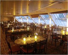 Enjoy a Mother's Day special brunch or dinner Cruise on the New ...