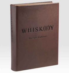 A guide to all things whiskey. | 26 Essentials Every Whiskey Lover Should Own