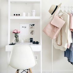 awesome (2947) Pinterest • The world's catalog of ideas... by http://www.best99-home-decor-pics.club/romantic-home-decor/2947-pinterest-%e2%80%a2-the-worlds-catalog-of-ideas/