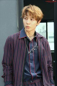 Joo Won, Asian Actors, Korean Actors, Cantabile Tomorrow, Yong Pal, Bridal Mask, Sassy Girl, Good Doctor, Ulzzang Boy