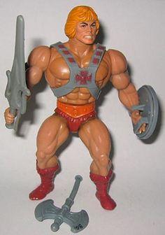 brinquedos antigos - Pesquisa Google