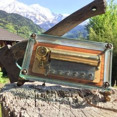 Vintage-Swiss-REUGE-72-Key-Polonaise-Op-53-Chopin-Music-Box-3-72-Dauphin-VIDEO
