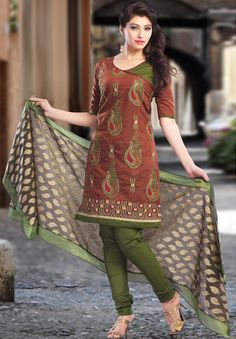 Kalazone Offers   Get Sarees and salwar kameez at the Cheapest price visit now http://buyoffers.in