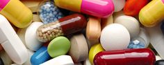If you are looking for Third Party Pharma Manufacturer Company in Baddi. Visit: http://www.jmhealthcare.in/third-party-pharma-manufacturer-company-baddi